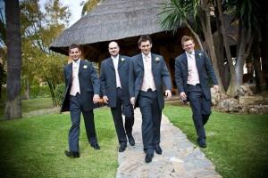080524 wed lucy 726 300x200 - Wedding at Nikki Beach Marbella (Don Carlos Hotel)