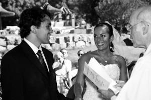 20080726 wed jkplanners 118 300x200 - Ros & Nana's wedding at the Hacienda La Herriza Gaucin