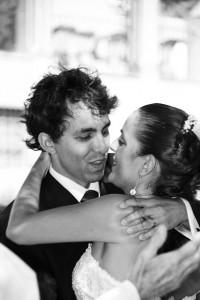 20080726 wed jkplanners 191 200x300 - Ros & Nana's wedding at the Hacienda La Herriza Gaucin