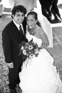 20080726 wed jkplanners 309 200x300 - Ros & Nana's wedding at the Hacienda La Herriza Gaucin