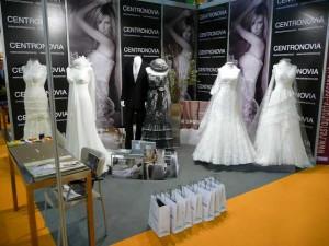 p1020669 300x225 - Wedding Fair - 28-30th Nov 2008 Malaga