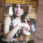ladiesprimera_yourweddingmoments_001