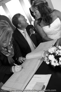 Calpe Cable Car Suite Gibraltar Wedding