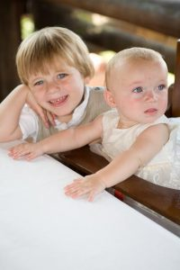 080630 wed james 174 200x300 - James & Alice's Wedding at Tikitano Restaurant Estepona - Marbella