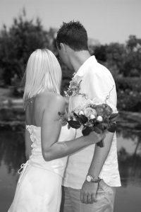 080630 wed james 2 200x300 - James & Alice's Wedding at Tikitano Restaurant Estepona - Marbella
