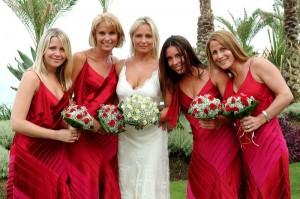 2004-weddings-36