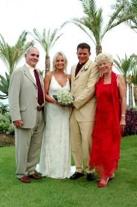 2004-weddings-38