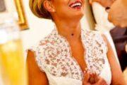 Jo & Eoin's Wedding | Nerja | El Salvador | Casa De Luque