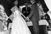 Victoria & Arron Wedding | Tamisa Golf Hotel | Mijas Costa