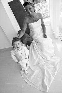 ywm wedding la cala mijas playa 1 200x300 - Richard & Victoria's Wedding - Calahonda Church | La Cala | Mijas Playa