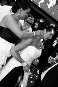 ywm wedding la cala mijas playa 4 200x300 - Richard & Victoria's Wedding - Calahonda Church | La Cala | Mijas Playa