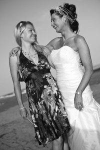 ywm-wedding-calahonda-la-cala-mijas-playa-5